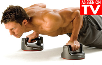 Push Up Pro in pakistan