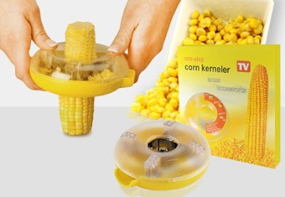 One Step Corn Kerneler in pakistan