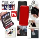 Aluma-Wallet-3