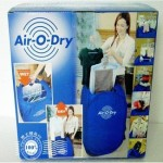 Air o Dry Original in Pakistan telebrand.pk