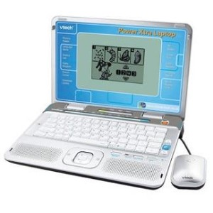 Baby lap Top Toy in pakistan telebrand