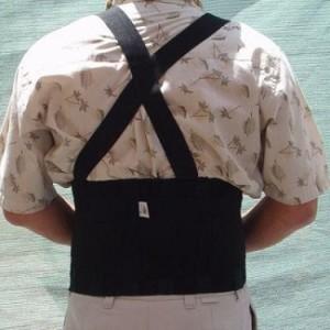 Back Support Belts in pakistan Telebrand.pk