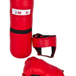 Boxing Set in pakistan