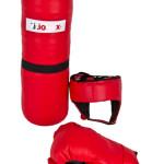 Boxing Set in pakistan