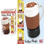 Coffee Magic Mug in pakistan telebrand.pk
