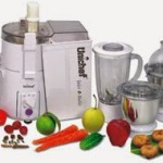Juicer 3 in 1 in pakistan telebrand.pk
