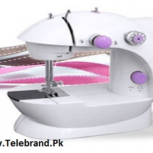Mini Sewing Machine Telebrand.pk