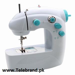 best all around sewing machine