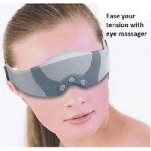 eye massager in pakistan www.naaptoolpk.com