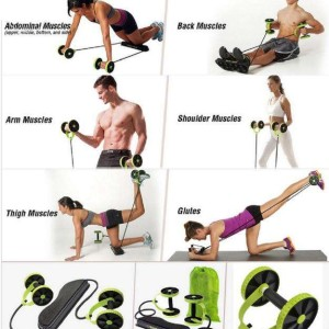 35542831_5_1000x700_kawachi-slimflex-xtreme-fitness-revoflex-xtreme-resistance-exerciser-maharashtra