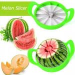 Melon Slicer in Pakistan