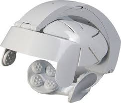 Brain Relax Massager in Pakistan