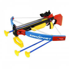 CrossBow Archery Set for kids