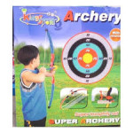 Kids Archery Toy in Pakistan