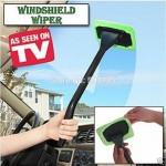 Windshield Wonder Glass Cleaner in pakistan