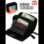 ok wallet