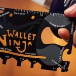 wallet-ninja-18-in-1-credit-card-size-tool-in-pakistan