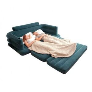 5-in1-sofa-cum-bed