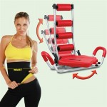 ab-rocker-twister-free-hot-shapers-belt