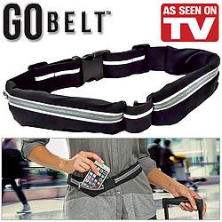 runners-belt-777