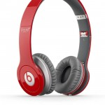 beats-solo-hd-headphones