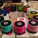 beats-by-dr-dre-monster-bluetooth-speaker