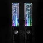 led-dancing-water-speakers