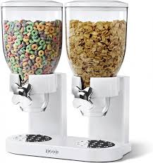 cereal-dispenser-online-in-pakistan