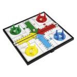 lodu-magnetic-folding-board
