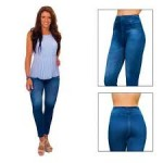 pack-of-2-jeans-for-girls