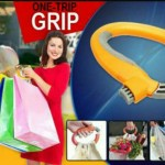 one Trip Grip in Pakistan