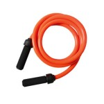 Buy Liveup Heavy Skipping Rope LS-3139