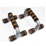 Hydro Fitness Push Up Grips HF-5672