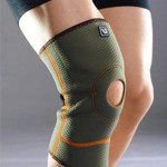 Liveup Knee Brace LS-5636