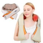 Neck Kneading Massager in Pakistan