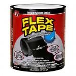 flex type