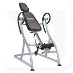Liveup Inverted Table LS-9087
