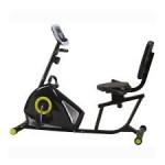 Longstyle Recumbent Cycle BC-31503