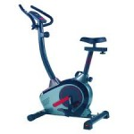 Slimline Cycling Exercise Machine 380B