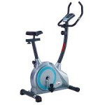 Slimline Exercise Cycle Machine 330B