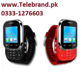 watch mobile telebrand