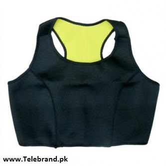 hot shapper bra in pakistan