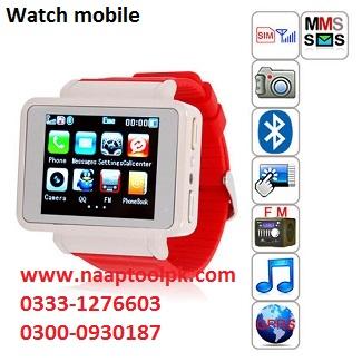 K1_Watch_Phone_Camera_Compass_Bluetooth_with_Flashlight1