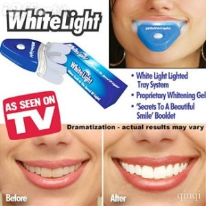 Tooth-Whitening-11