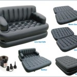 Air-lounge-5-in-1-sofa-cum-Bed-www.Telebrand.pk_