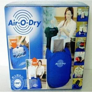 Air o Dry Original in Pakistan telebrand.pk