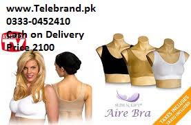 Aire bra telebrand.pk