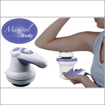 Body Massager in pakistan telebrand.pk
