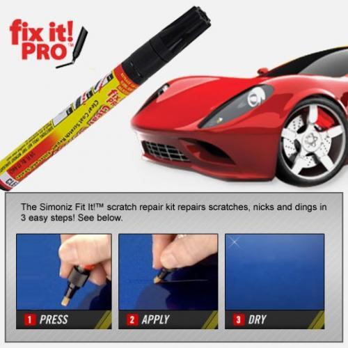 pen fix it pro in pakistan buy pen fix it pro online in pakistan scratch remover pen for car. Black Bedroom Furniture Sets. Home Design Ideas