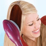 Hair Coloring Brush in pakistan telebrand.pk